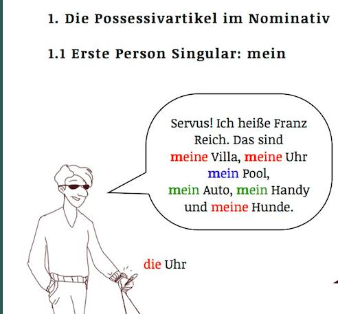 translate pdf german to english online free