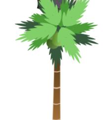 auf die Palme bringen jemanden