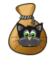 Die Katze im Sack kaufen
