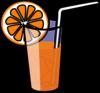 orange-juice-th