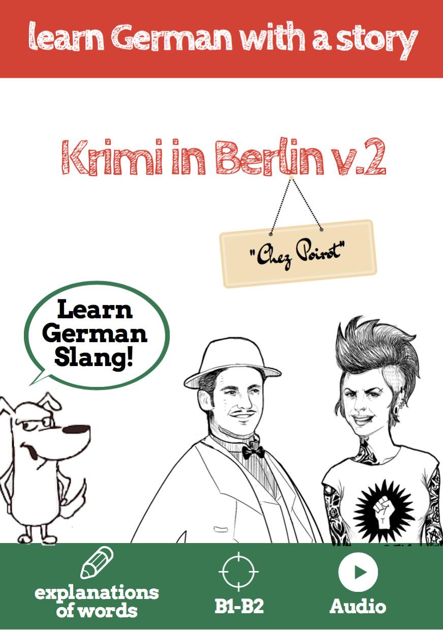 cover-krimi-V2