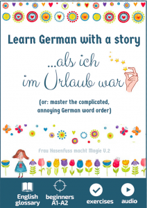 german ebook cover