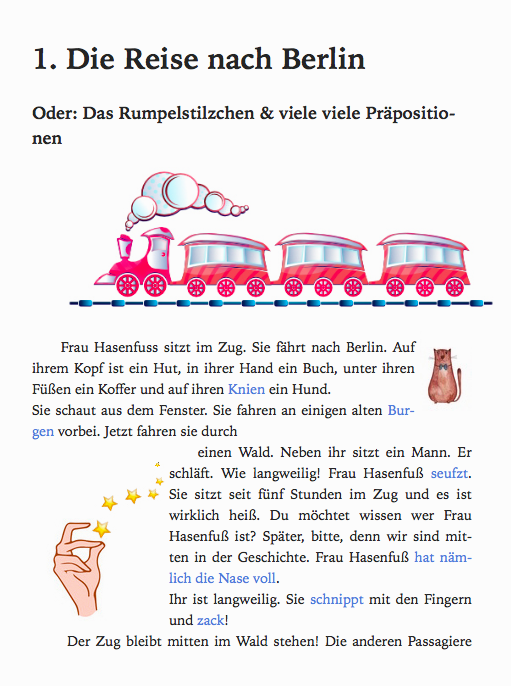 learn-german-beginners-chapter1-example