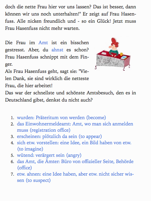 free german books for beginners pdf