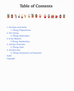learn-german-story-chapter-index