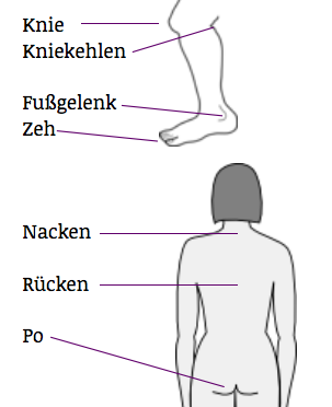 free-german-lessons-body-from-behind-legs-feet