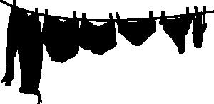 free-german-lessons-underwear