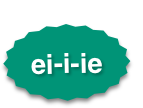 Lerne die Starken Verben in Deutsch!