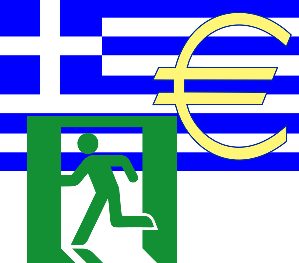 free-german-lesson-grexit
