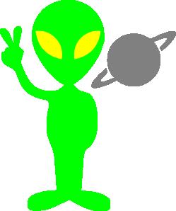 free-german-lessons-alien