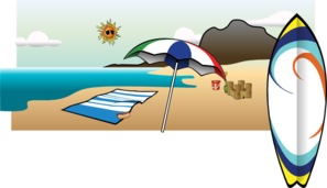 free-german-lessons-beach2