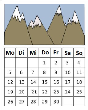 free-german-lessons-calender