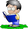 free-german-lessons-einfach