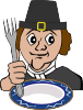 free-german-lessons-hungry
