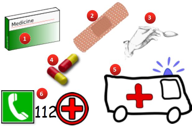free-german-lessons-medikamente