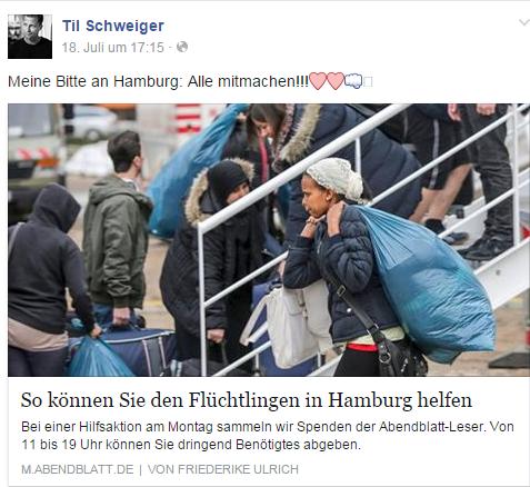 free-german-lessons-til-schweiger1
