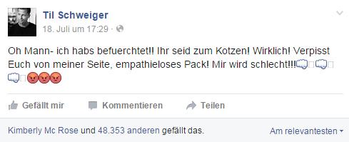 free-german-lessons-til-schweiger2