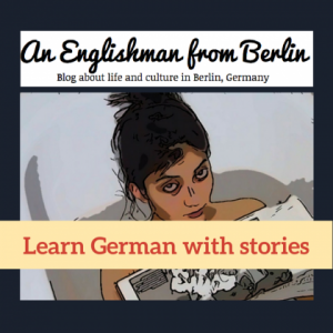 Learn-German-with-stories-420x420