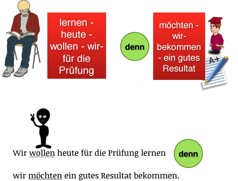 free-german-lesson-2-hauptsaezte-denn2