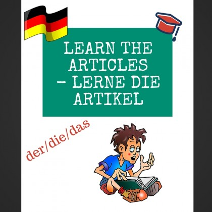 free-german-lessons-beitragsbild-lerne-die-artikel