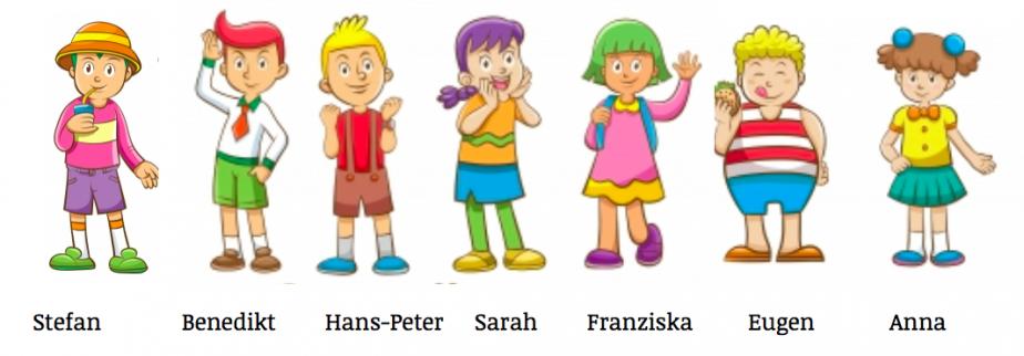 free-german-lessons-children