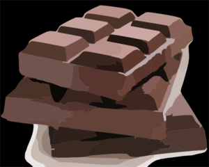 free-german-lessons-chocolate
