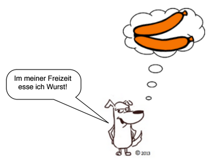free-german-lessons-dog