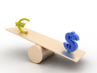 free-german-lessons-euro