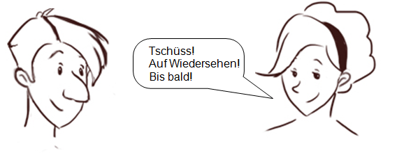 free-german-lessons-greetings