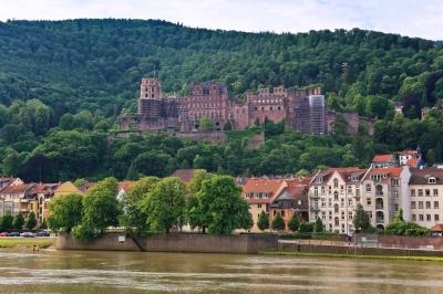 free-german-lessons-heilderberg