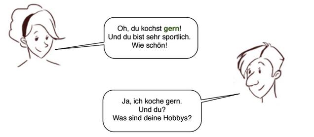 free-german-lessons-hobbies