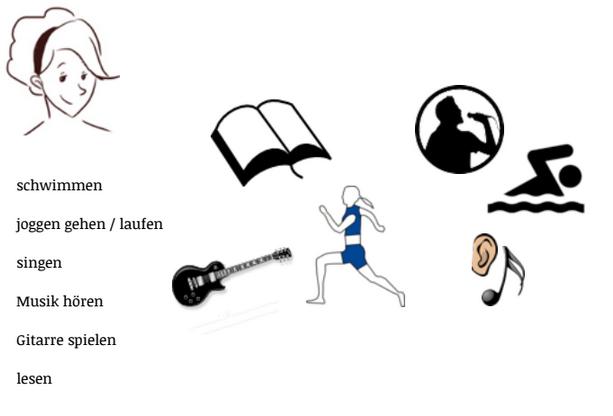 free-german-lessons-hobbies2