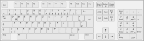 free-german-lessons-keyboard