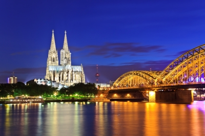 free-german-lessons-koln