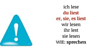 free-german-lessons-lesen