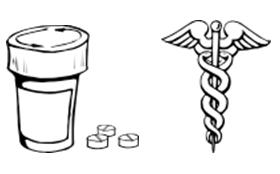 free-german-lessons-medicine