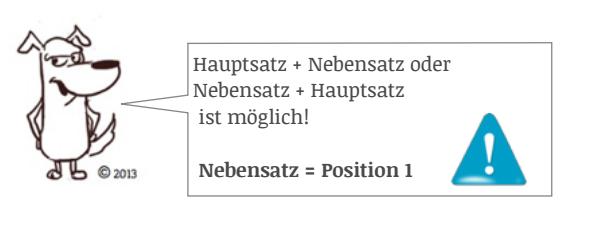 free-german-lessons-nebensatz2