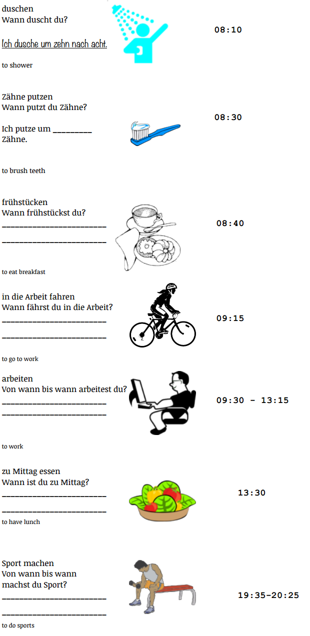 free-german-lessons-time1