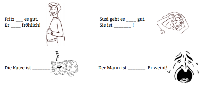 free-german-lessons-ubung