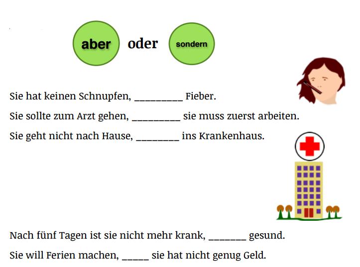 free-german-lessons-uebung