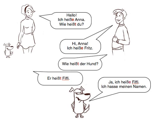 free-german-lessons-vorstellen