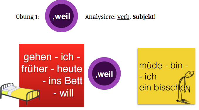 free-german-lessons-weil3