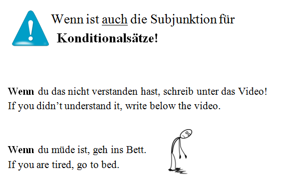 free-german-lessons-wenn