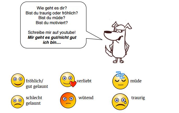 free-german-lessons-wie-geht-es-dir