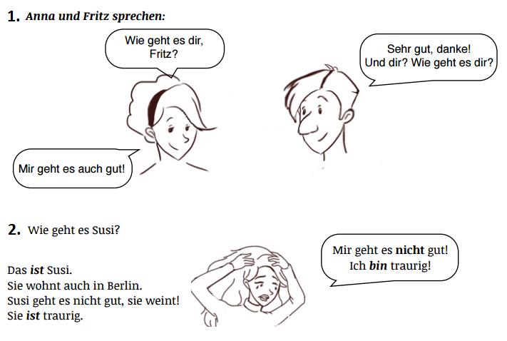 free-german-lessons-wie-geht's