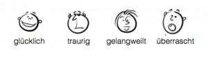 german-verb-wie-geht