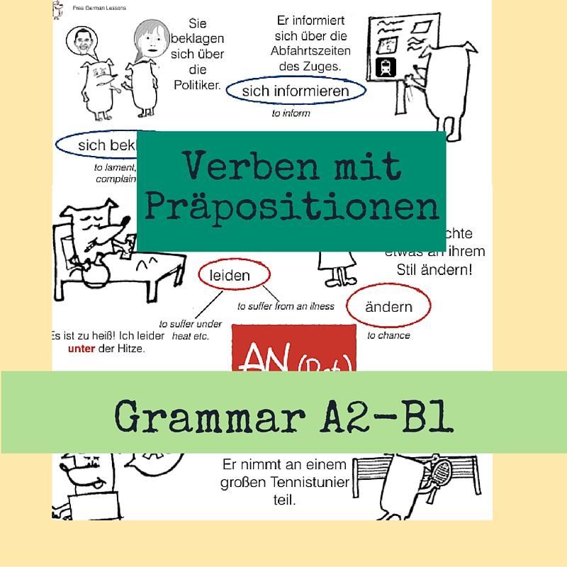 zeitschriften pdf download german grammar drills