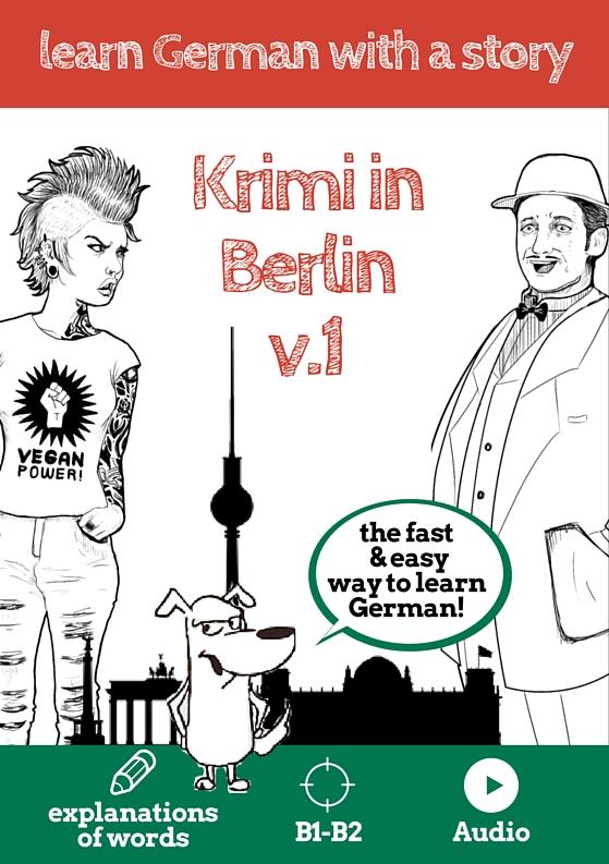 German ebook
