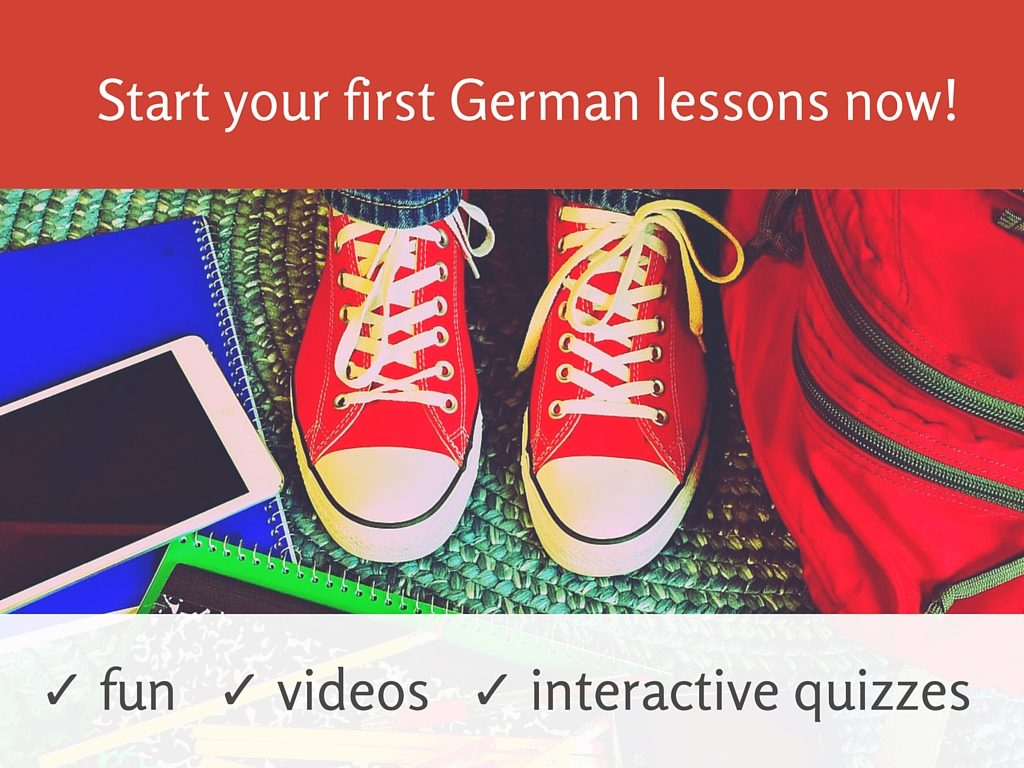 Why is Germany the perfect place to study abroad? - Study ...