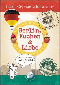 Berlin-Kuchen-Liebe_03
